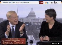 Chris Matthews Reduction