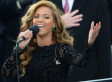 Beyoncé Lip-Sync? Singer Reportedly Did Not Perform The National Anthem Live At Inauguration
