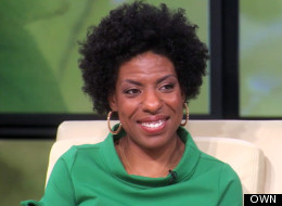 WATCH: Author Ayana Mathis: 'Readers Hunger For Suffering Characters'
