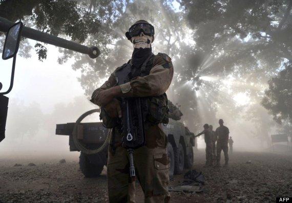 soldado calavera mali
