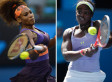 Serena Williams, Sloane Stephens Set To Face Off In Australian Open Quarterfinals