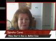 Sandra Cano, Doe v. Bolton Plaintiff: 'Abortion Is Something I Don't Believe In' (VIDEO)