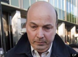 CEIC: Tremblay et Zampino à la barre des témoins