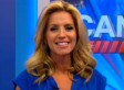 Krista Erickson Leaves Sun News