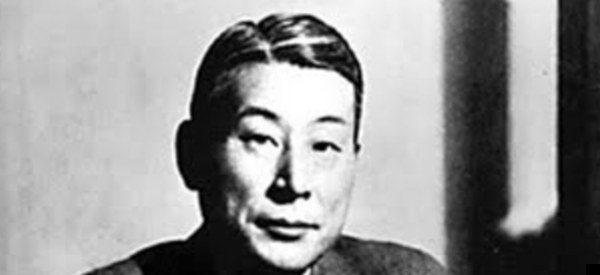 The Japanese Man Who Saved 6,000 Jews