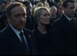 'House of Cards' On Netflix: Inside Intel on Kevin Spacey's Dark Drama