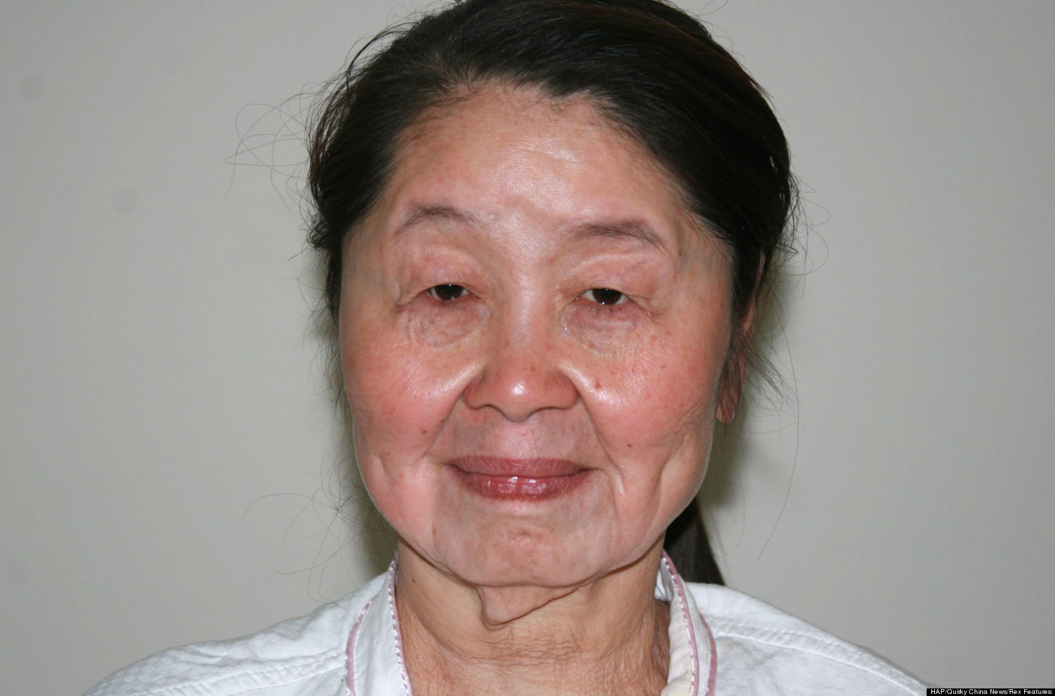 Dating 80 year old woman in Perth