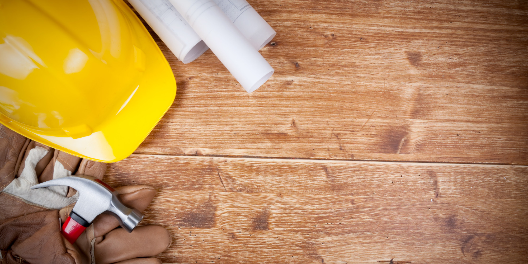 5 questions to ask yourself before you call a contractor for Being your own general contractor