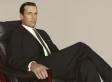 'Mad Men' Return Date: Season 6 Premiere Date Set For April