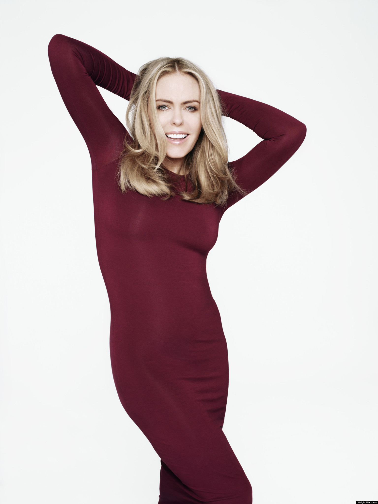 patsy kensit net worthpatsy kensit фото, patsy kensit wiki, patsy kensit cantante, patsy kensit sanremo, patsy kensit instagram, patsy kensit twitter, patsy kensit i'm not scared, patsy kensit eros ramazzotti, patsy kensit, patsy kensit 2014, patsy kensit 2015, patsy kensit youtube, patsy kensit i not scared, patsy kensit lethal weapon, patsy kensit marriage, patsy kensit absolute beginners, patsy kensit wikipedia, patsy kensit stay with me, patsy kensit oggi, patsy kensit net worth
