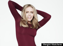 Patsy Kensit: How Showbiz Are You?