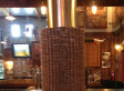 Tower Of Quarters At California Bar Raises Almost $16,000 For Charities (PHOTO)