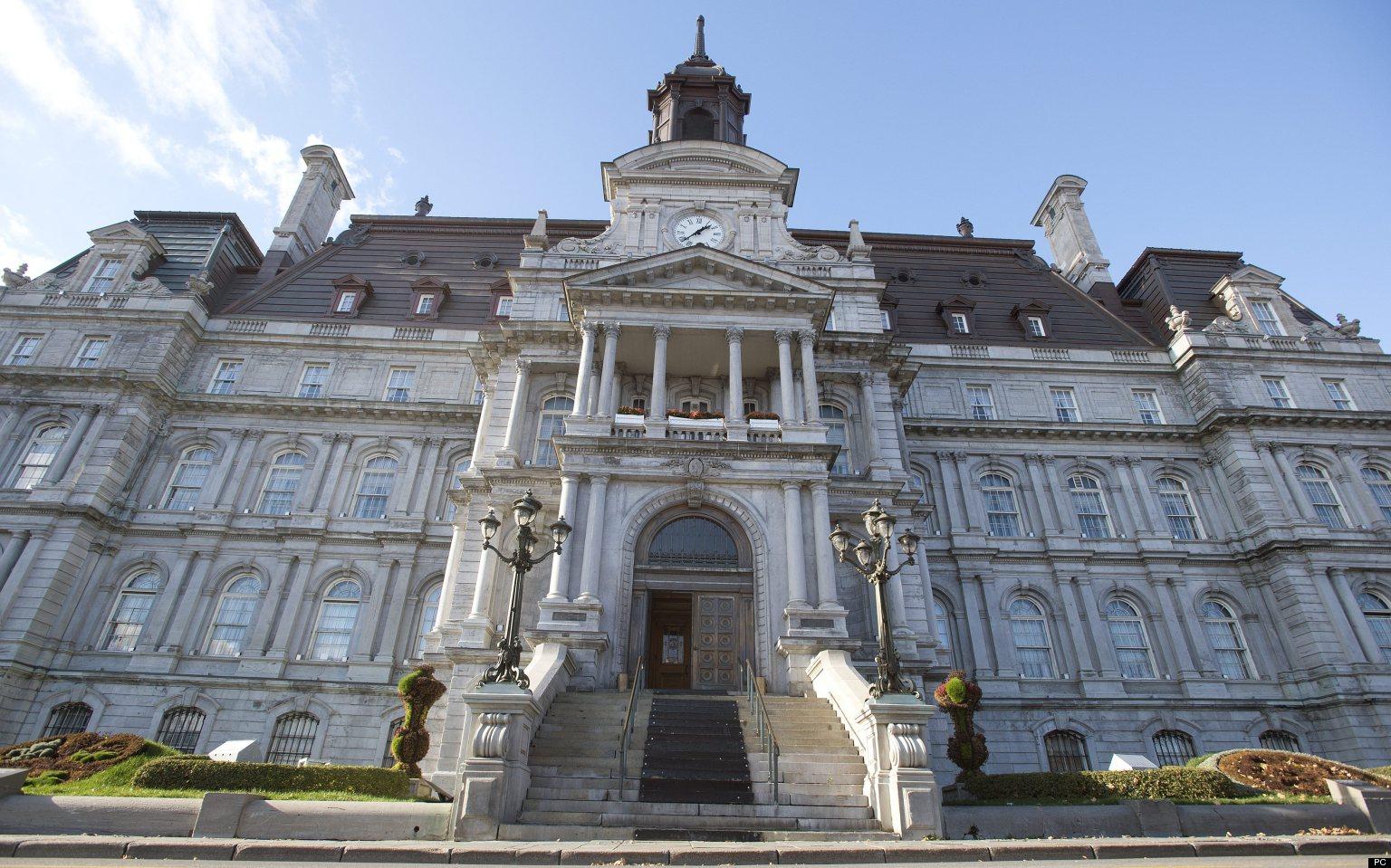 Charles etienne filion appel candidatures pour la for Hotel piscine montreal
