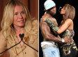 50 Cent, Chelsea Handler Breakup Caused By Ciara