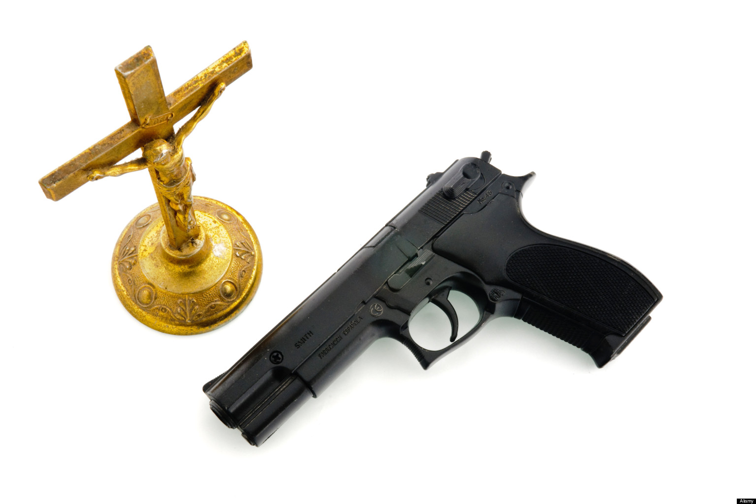[Image: o-GUN-CONTROL-RELIGION-facebook.jpg]