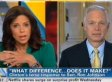 Soledad O'Brien Grills Ron Johnson Over Reaction To Hillary Clinton Benghazi Testimony (VIDEO)