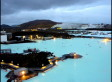 Travel: 8 Of The World's Best Natural Thermal Baths (PICTURES)