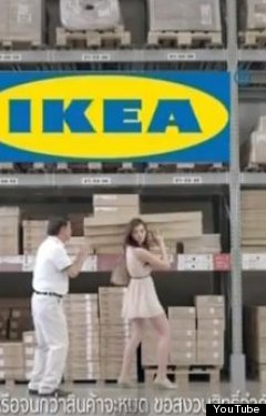 <HH--PHOTO--IKEA-TRANSGENDER-AD--956560--HH>