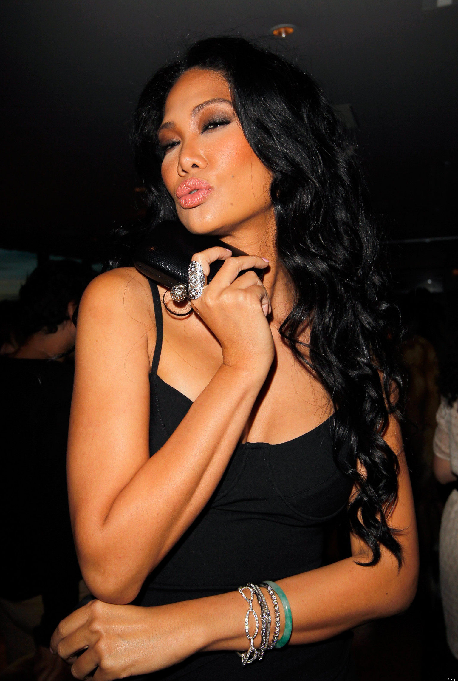 1000+ images about KIMORA LEE SIMMONS AKA FABULOSITY on ...