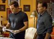 'Dexter' Season 8: Sean Patrick Flanery, Charlotte Rampling Join Cast
