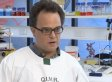 Potential AIDS Cure, Discovered By Australian Medical Researchers, Modifies HIV Protein (VIDEO)