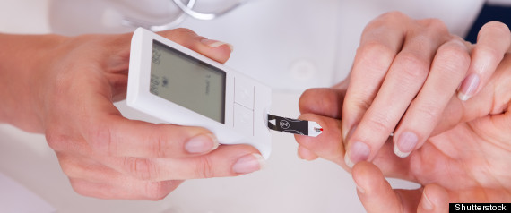 Diabetes Risk Statin Drugs
