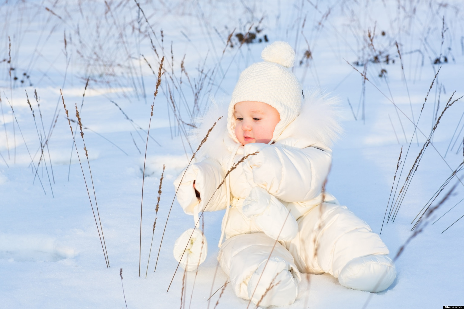 winter baby names for boys and girls born in the coldest. Black Bedroom Furniture Sets. Home Design Ideas