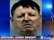 Michael Snider, Alleged Drunk Driver, Accused Of Causing Fatal Georgia Crash Spree