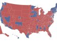What The 2012 Election Would Look Like Under The Republicans' Vote-Rigging Plan