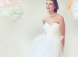 Unique Wedding Dresses From Etsy That Are Worth The Big Price Tag (PHOTOS)