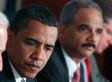 Obama's Drug War: After Medical Marijuana Mess, Feds Face Big Decision On Pot