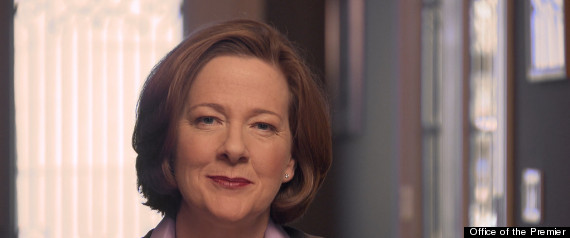 ALISON REDFORD TV ADDRESS