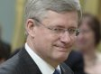Poll Suggests Harper Will Keep Winning As Long As Rivals Fail To Corral Supporters