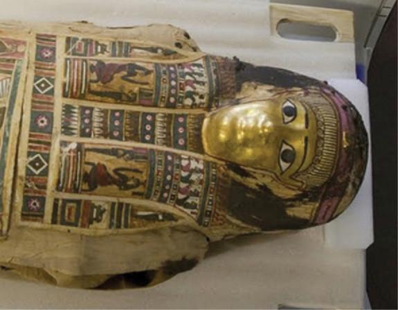 mummyreconstructions6