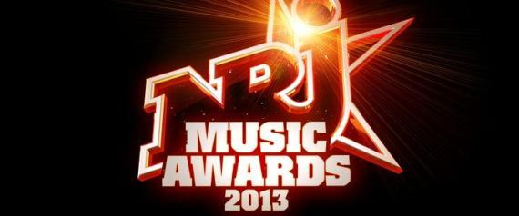 PHOTOS NRJ MUSIC AWARDS