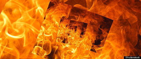 MONTGOMERY DUPLEX FIRE