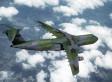 UFO Over Massachusetts Not Easy For Air Force To Explain Away