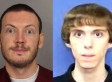 Gun Violence & Adam Lanza's DNA: Is There A Gene For Murder? (VIDEO)