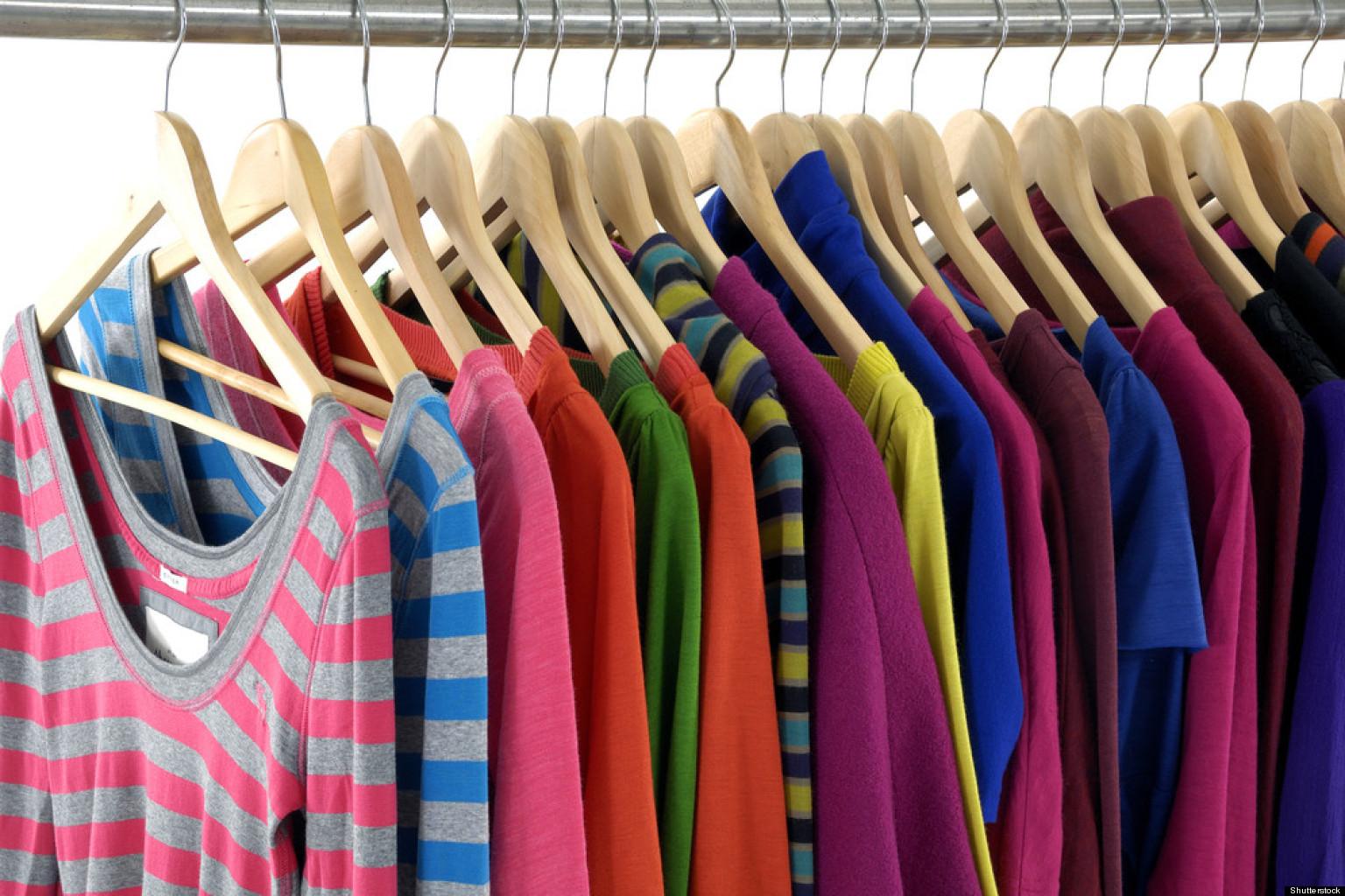 Women Clothes Closet O-wardrobe-fix-facebook.jpg