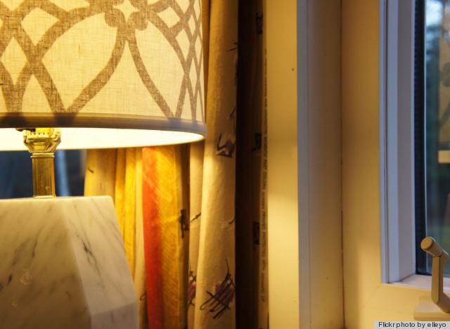 9 Ways To De Stress Your Living Room Photos