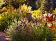 Gorgeous Garden Photos That Are Making Us Crave Spring (PHOTOS)