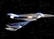 'Star Trek' Prototype Tractor Beam Developed By Scientists