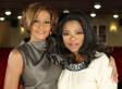Whitney Houston And Oprah: The Last Interview
