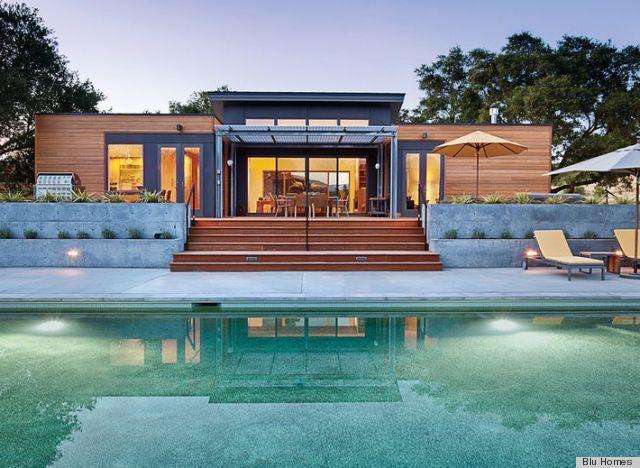 breezehouse blu homes