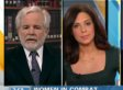Soledad O'Brien Schools Conservative Professor Arguing Against Women In Combat (VIDEO)