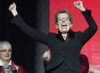Kathleen Wynne Could Be First Openly Gay Premier Of Ontario