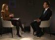 Mark Hyman And Arianna Huffington Discuss Epidemic Of Chronic Disease (VIDEO)