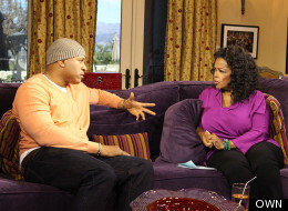 WATCH: LL Cool J: Fighting Home Intruder 'Wasn't One Of Those Beat-Your-Chest Moments'