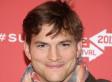 Ashton Kutcher As Steve Jobs: Preparation For 'jOBS' Landed Actor In The Hospital