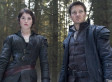 Weekend Box Office: 'Hansel And Gretel: Witch Hunters' Wins, 'Movie 43' Flops